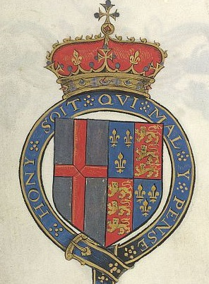 e52c52de3e Did Shakespeare write The Merry Wives of Windsor for Elizabeth I ...